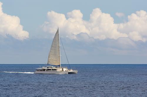 Private-Sailing-Vessel-Raja-Ampat-Permit